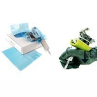 Accessori Tattoo - Forniture per Tatuatori | Tattoo Supplies