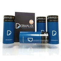 Creme & Aftercare Dermalize - Cura dei Tatuaggi | Tattoo Supplies