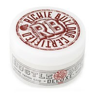 Creme & Aftercare Hustle Butter - Cura dei Tatuaggi | Tattoo Supplies