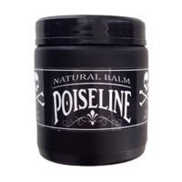 Creme & Aftercare Poiseline - Cura dei Tatuaggi | Tattoo Supplies