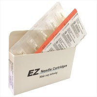 Cartucce EZ - Aghi Tattoo EZ | Tattoo Supplies