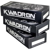 Aghi Kwadron - Aghi Tattoo Kwadron | Tattoo Supplies