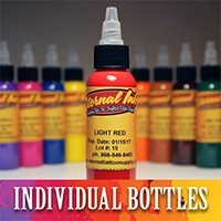 Eternal Ink 30ml