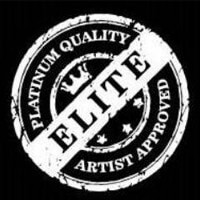Cartucce Elite - Aghi Tattoo Elite | Tattoo Supplies