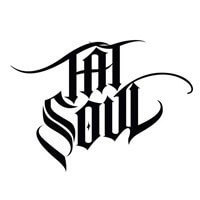 Arredi Studio TATSoul vendita online | Tattoo Supplies