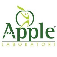 Creme & Aftercare Apple Laboratori - Cura dei Tatuaggi | Tattoo Supplies