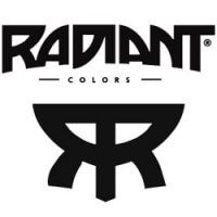 Colori Radiant Colors - Inchiostri per Tatuaggi | Tattoo Supplies