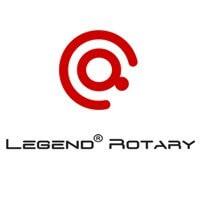 Macchinette per Tatuaggi Rotative Legend Rotary ⚙️ Tattoo Supplies