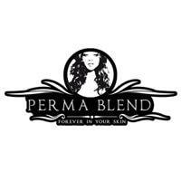 Perma Blend al Miglior Prezzo Online | Tattoo Supplies