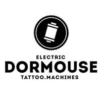 Pen Tattoo Dormouse - Pen Machine | Tattoo Supplies