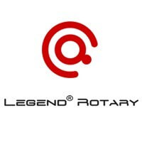 Legend Rotary Penne Tattoo