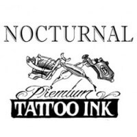 Inchiostri Nocturnal Ink - Inchiostri per Tatuaggi | Tattoo Supplies