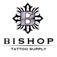 Pen Tattoo Bishop - Pen Machine | Tattoo Supplies