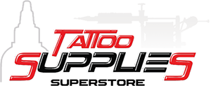 Tattoo Supplies Superstore